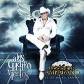 Play & Download A los Cuatro Vientos by Rosendo Amparano | Napster
