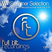 Play & Download Summer Selections - EP by Various Artists | Napster