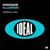 Play & Download Illusion by Kronos | Napster