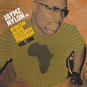 Play & Download Vol. One Remastered - EP by Jaymz Nylon | Napster