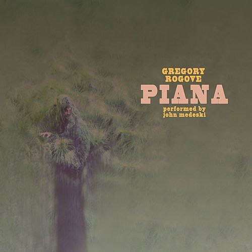 Piana by Various Artists