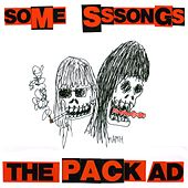 Some Sssongs by The Pack A.D.