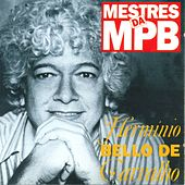 Mestres da MPB - Hermínio Bello de Carvalho by Various Artists