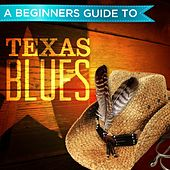 A Beginners Guide to: Texas Blues von Various Artists
