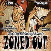 Zoned Out by Various Artists