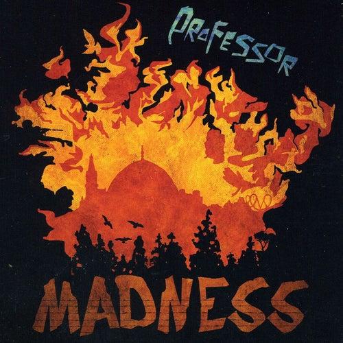 Madness de Professor