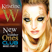 Play & Download New & Number Ones (Club Mixes Part 2) by Various Artists | Napster