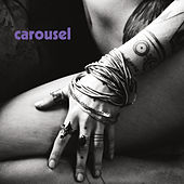 Jeweler's Daughter by Carousel