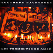 Play & Download Los Tormentos De Amor by Southern Backtones | Napster