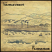 Play & Download Pilgrimage by Tumbleweeds | Napster