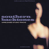 Unreleased Studio Tracks by Southern Backtones