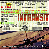 Intransit Riddim by Various Artists