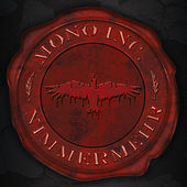 Nimmermehr (Bonus Track Version) by Mono Inc.