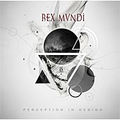 Play & Download Perception in Design by Rex Mundi | Napster