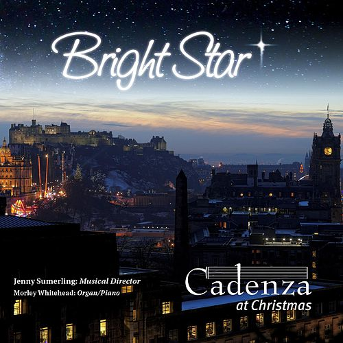 Bright Star by Cadenza