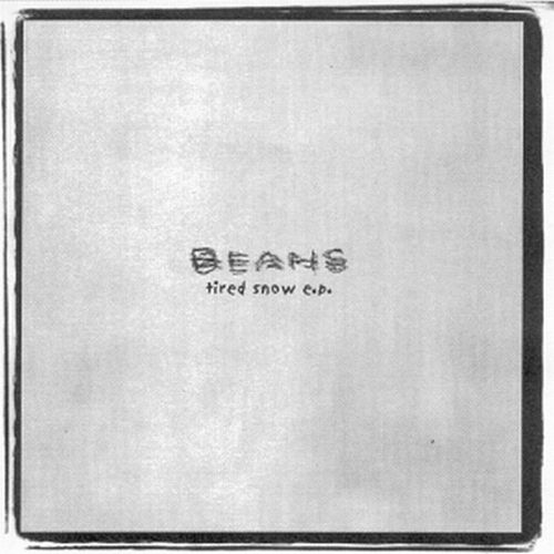 Play & Download Tired Snow by Beans | Napster