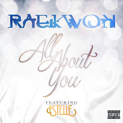 Play & Download All About You by Raekwon | Napster