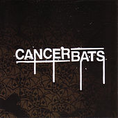 Play & Download Cancerbats by Cancerbats | Napster