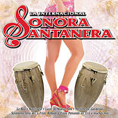 Play & Download Perfume de Gardenias by La Sonora Santanera | Napster