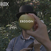 Erosion by Box