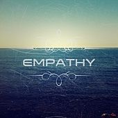 Play & Download Empathy by Redeem | Napster