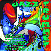 Play & Download Jazz Trumpet by Various Artists | Napster