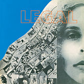 Play & Download Le Gal by Gal Costa | Napster