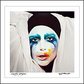 Play & Download Applause by Lady Gaga | Napster