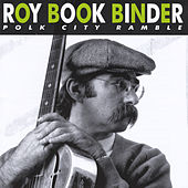 Play & Download Polk City Ramble by Roy Bookbinder | Napster