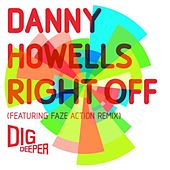 Play & Download Right Off by Danny Howells | Napster