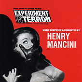 Play & Download Experiment in Terror (Original Motion Picture Soundtrack) by Henry Mancini | Napster