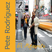 Play & Download El Alquimista/the Alchemist by Pete Rodriguez | Napster