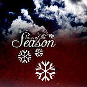 Songs Of The Season by Kenneth Preston