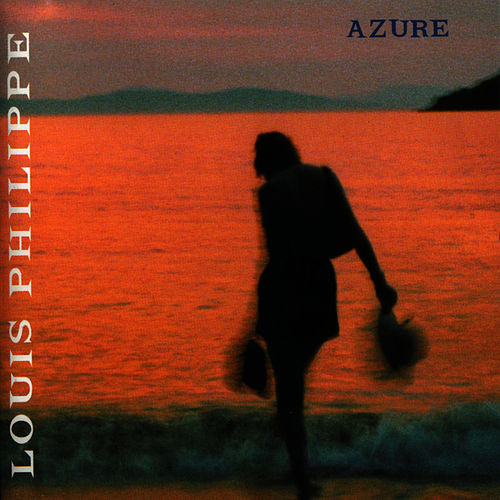 Play & Download Azure by louis philippe | Napster