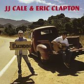 Play & Download The Road To Escondido by Eric Clapton | Napster