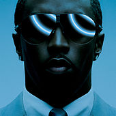 Press Play von Puff Daddy