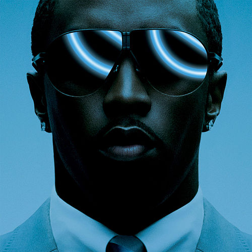 Press Play by Puff Daddy