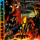 Play & Download In the Grips of Official Treason by Jello Biafra | Napster