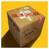 Play & Download Edicion Limitada by Tormenta | Napster