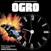 Play & Download Ogro by Ennio Morricone | Napster