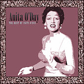 Play & Download The Best of Anita O'Day by Anita O'Day | Napster
