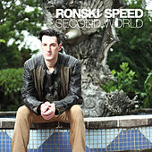 Play & Download Second World by Various Artists | Napster