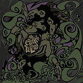 We Live by Electric Wizard