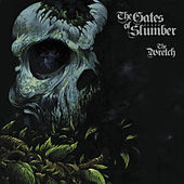 Play & Download The Wretch by The Gates of Slumber | Napster