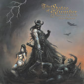 Hymns of Blood and Thunder by The Gates of Slumber