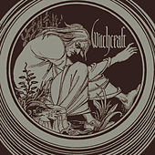 Play & Download Witchcraft by Witchcraft | Napster