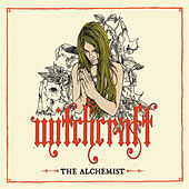 Play & Download The Alchemist by Witchcraft | Napster