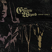 Play & Download Pre-Electric Wizard 1989-94 by Eternal | Napster