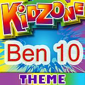 Play & Download Ben 10 by Kidzone | Napster
