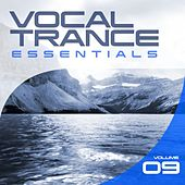 Play & Download Vocal Trance Essentials Vol. 9 - EP by Various Artists | Napster